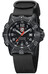 Luminox ANU 4221.CW